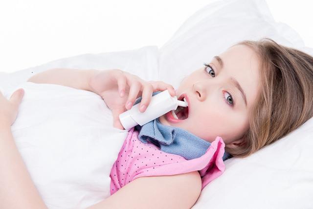 Ангина стафилококковая: симптомы и причины появления, лечение и профилактика