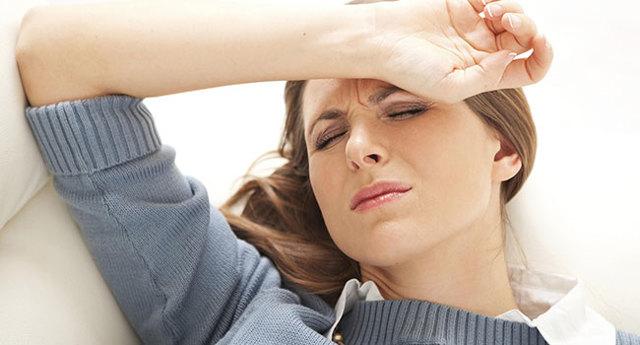 Головная боль при ангине: возможные причины, методы диагностики и лечение