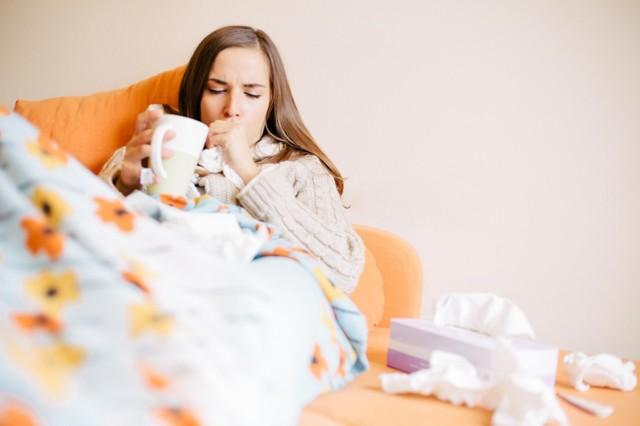 Насморк при беременности: чем и как лечить, что можно и нельзя