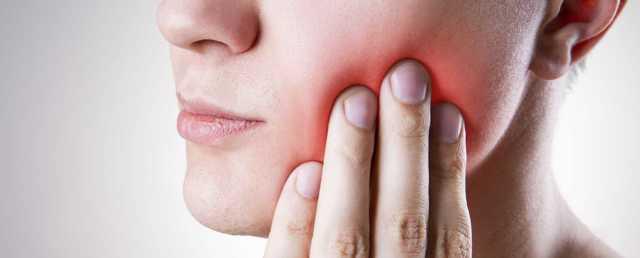 При гайморите болят зубы: почему и что делать?