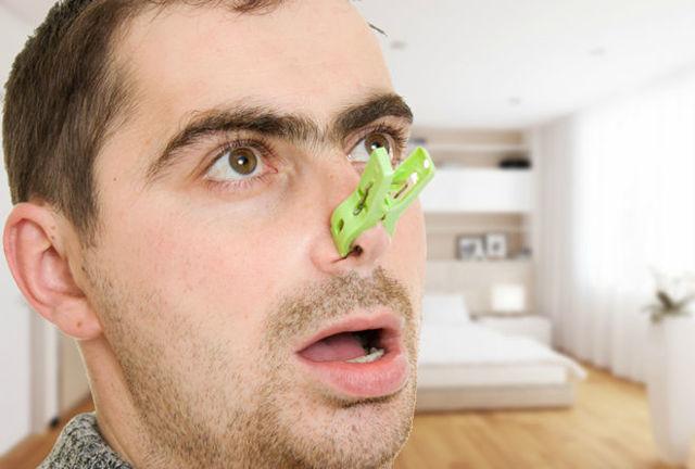 После гайморита не проходит заложенность носа: почему и как снять?