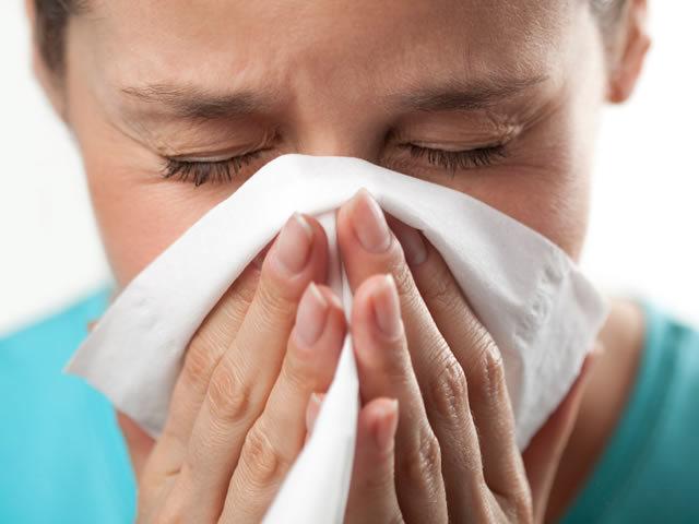 Стрептоцид от насморка и гайморита: инструкция по применению порошка в нос