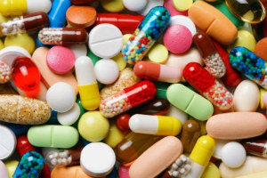 «Цефикс» 400: инструкция по применению таблеток и суспензии для детей, аналоги