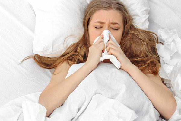 Синусит и гайморит: в чем разница и чем отличаются заболевания