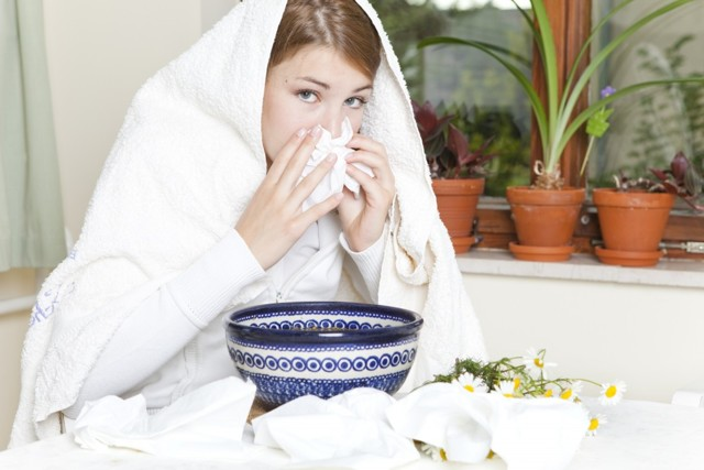 Лук от насморка и заложенности носа: рецепты для лечения взрослых и детей