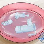 Ингаляции при насморке небулайзером: рецепты, с чем можно делать в домашних условиях