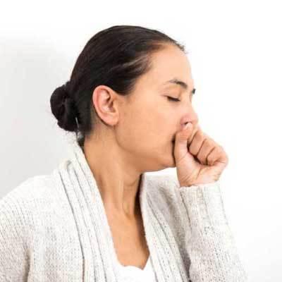 Недержание мочи при кашле: причины, способы лечения, профилактика