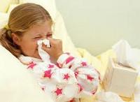 Острый ринит у детей: симптомы и лечения заболевания