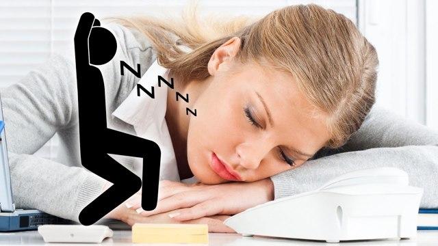 Эреспал при гайморите и насморке: когда и как принимать