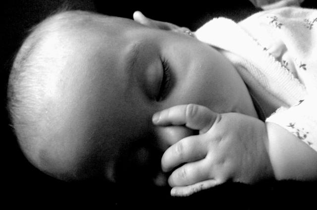 Ингаляции при насморке небулайзером: рецепты для детей