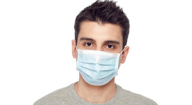 Вирусная и бактериальная ангина (тонзиллит): причины, симптомы и лечение