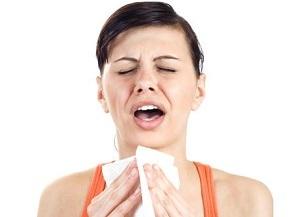 «Галазолин»: инструкция по применению капель и геля в нос, аналоги