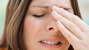 Риносинусит: виды, симптомы и лечение у взрослых