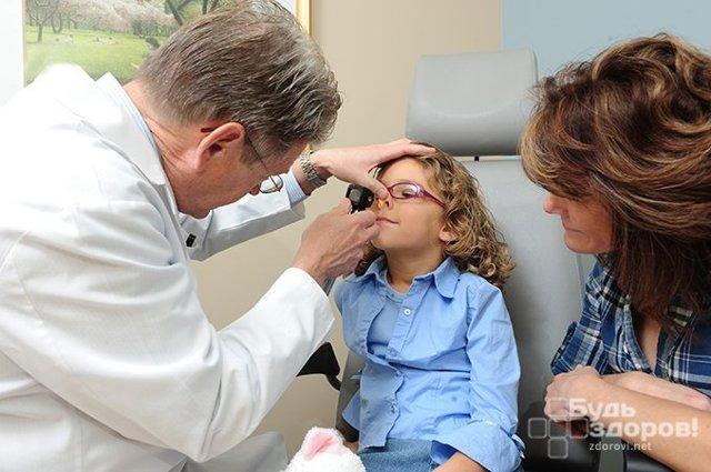 Носовое кровотечение: причины и лечение, первая медицинская помощь