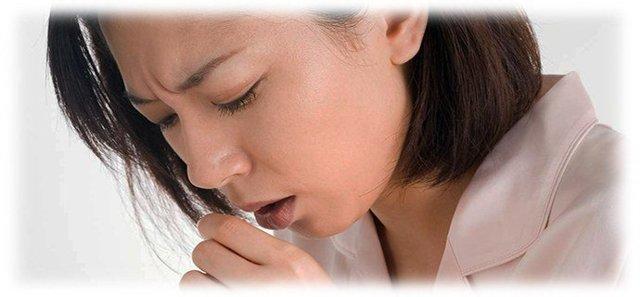 Кашель при глистах: симптомы, диагностика и лечение, возможные осложнения