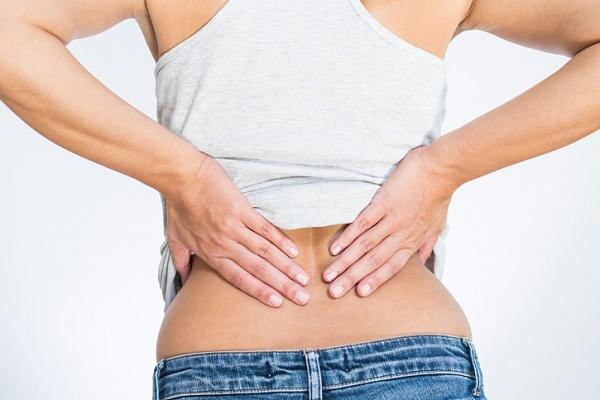 Моноцитарная ангина: симптомы и способы заражения у взрослых и детей, лечение
