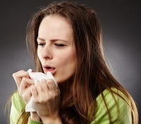 Ингаляции с «Хлоргексидином» через небулайзер: дозировки и побочные эффекты