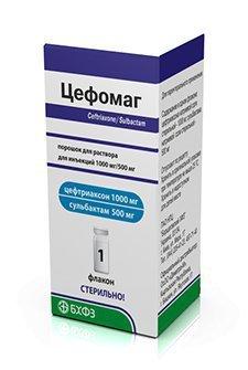 «Цефодокс»: инструкция по применению таблеток и суспензии для детей и взрослых, аналоги
