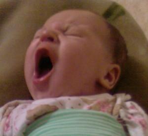 Ангина, но горло не болит: может ли такое быть, причины и лечение у ребенка или взрослого