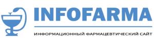 Отофа: инструкция по применению ушных капель для детей и взрослых и аналоги