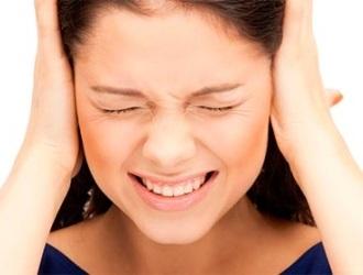 Кандибиотик в нос: как применяется, можно ли капать?