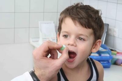 Синупрет при гайморите, насморке и заложенности носа: лечение таблетками и сиропом