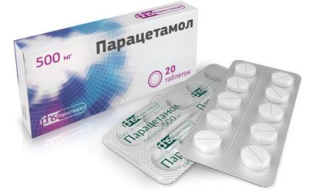 Вирусный фарингит (бактериальный): симптомы и лечение