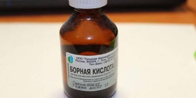 Евстахиит (тубоотит): симптомы и лечение в домашних условиях