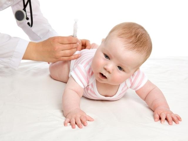 «Цефазолин»: инструкция по применению уколов, как разводить и дозировка