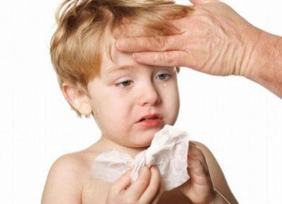 «Санорин»: инструкция по применению капель и спрея для детей и взрослых, аналоги