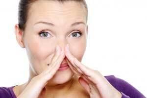 Полипы в носу: лечение без операции, как избавиться в домашних условиях
