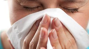 Хронический ринит (насморк): симптомы и лечение у взрослых