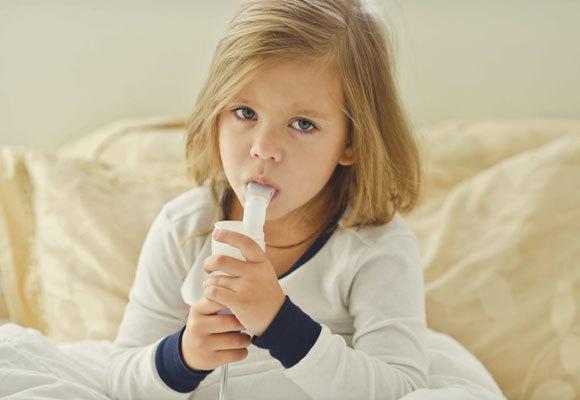 Амбробене для ингаляций: инструкция по применению раствора для детей и взрослых
