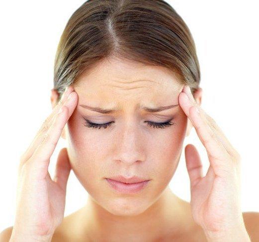 Остеома лобной пазухи: причины, лечение и профилактика