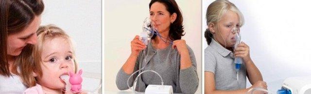 Деринат капли в нос: инструкция по применению для детей и взрослых, аналоги
