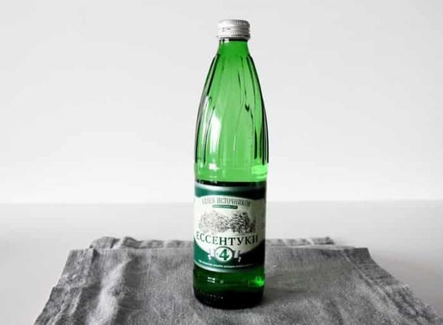 Ингаляции с минеральной водой в небулайзере: как делать, какая лучше
