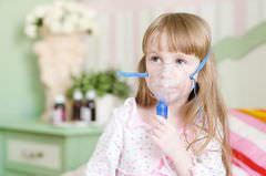 «Вентолин» для ингаляций: инструкция по применению для детей и взрослых, аналоги
