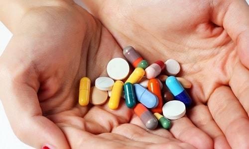 Кашель при щитовидке: симптомы и лечение, методы диагностики и профилактика