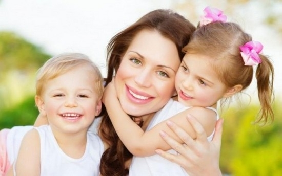 «Иов-Малыш»: инструкция по применению для детей, побочные эффекты и аналоги