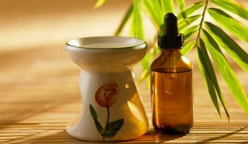 Масло чайного дерева от насморка: полезные свойства и противопоказания