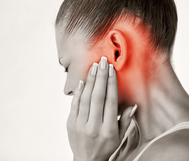 Анауран: инструкция по применению ушных капель для детей и взрослых, аналоги