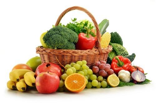 Какие овощи можно при гастрите: польза и вред, влияние при разных формах