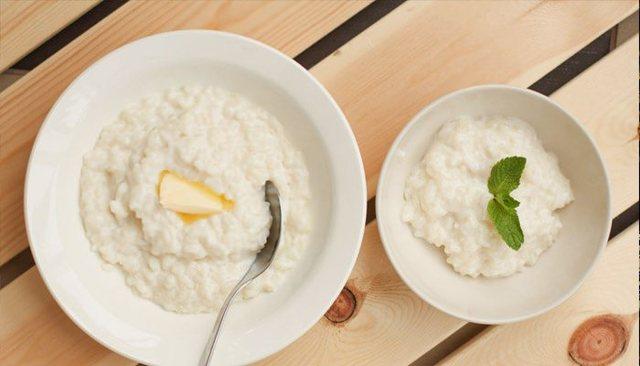 Гречка при язве желудка: чем полезна, как правильно готовить, советы врача