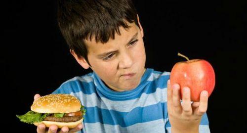 Гастрит у детей: причины, как развивается, классификация, диагностика
