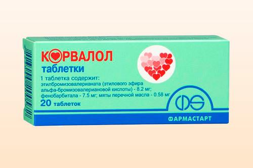 Учащенный пульс и сердцебиение: причины, чем лечить тахикардию