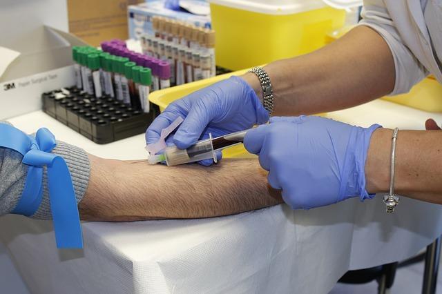 Гемоглобин в крови: что это такое и какая норма данного показателя