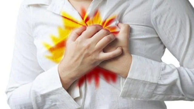 Билиарный рефлюкс гастрит: что это такое, формы, признаки и методы лечения