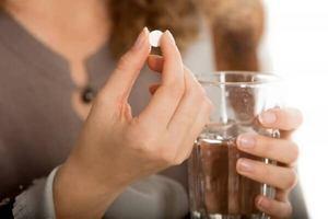 Безоар желудка: что это, причины, виды и характерные симптомы, как лечить