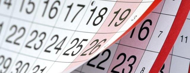 Лютеиновая фаза: что это, какой день цикла, как определить