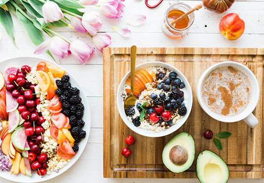 Чистка сосудов от холестерина: эффективные методы